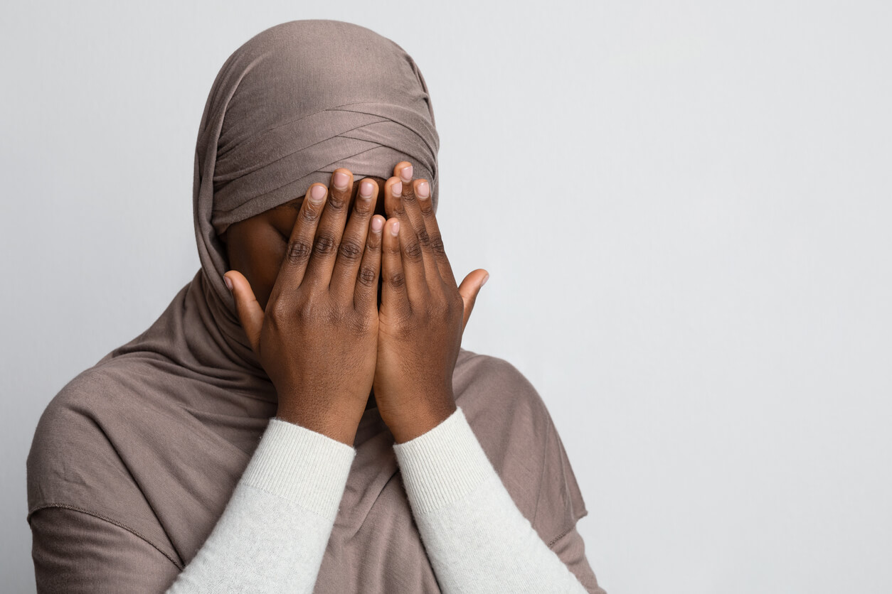 Tackling Islamophobia with education, understanding and compassion